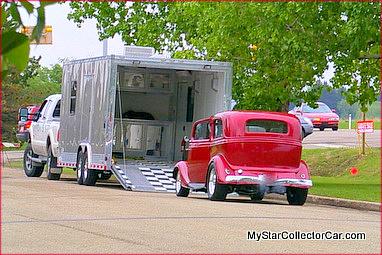 june12-trailerbimgp5580-001