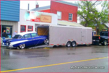 june12-trailerimgp2993-001