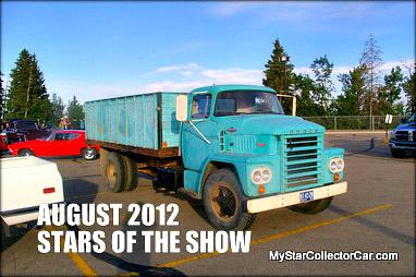 aug12-show1-imgp3956-002