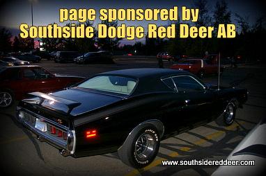 south382-sponsorimgp0796-002