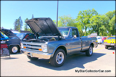 sept12-67chevybimgp7549-001
