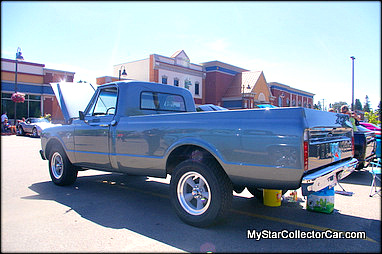 sept12-67chevybimgp7550-001