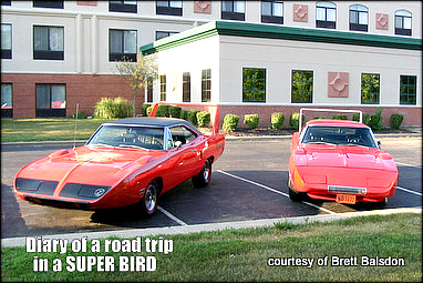oct12-roadsuperbirdpic12-001
