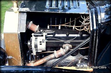 dec12-t-motor-001