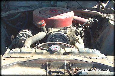 feb13-65a-engineprewash-001