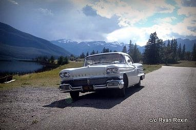 june13-58olds-1