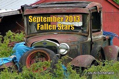 sept13-fallpict8437_001-002