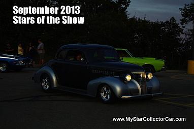 sept13-showimgp3914-001