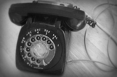 oct13-rot-phone-001