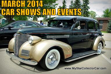 show-mar13showimgp0538-001