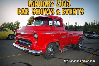 shows-2014-imgp7807-001