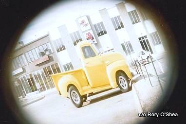 51-ror-chevy-01