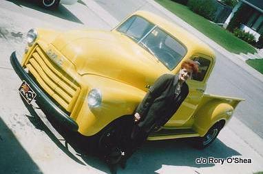 51-ror-chevy-03