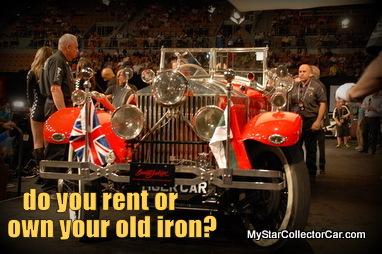 rent-dsc 0814-001