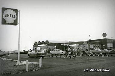 gas-p4071