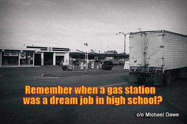 gas-p5325