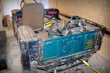 jeep-imgp6757