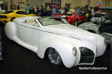 car dsc 0450