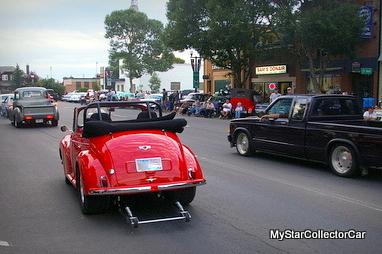 car imgp5402