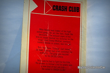 crash imgp5378 001